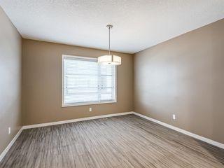 Photo 16: 207 Evansridge Park NW in Calgary: Evanston Row/Townhouse for sale : MLS®# A1048385