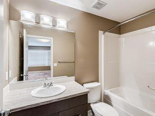 Photo 25: 207 Evansridge Park NW in Calgary: Evanston Row/Townhouse for sale : MLS®# A1048385