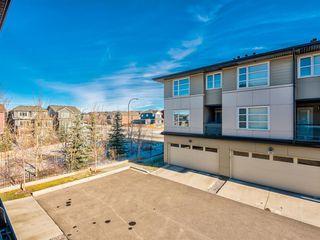 Photo 37: 207 Evansridge Park NW in Calgary: Evanston Row/Townhouse for sale : MLS®# A1048385