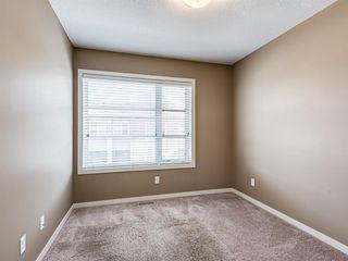 Photo 29: 207 Evansridge Park NW in Calgary: Evanston Row/Townhouse for sale : MLS®# A1048385