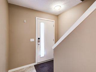 Photo 11: 207 Evansridge Park NW in Calgary: Evanston Row/Townhouse for sale : MLS®# A1048385