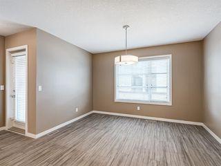 Photo 17: 207 Evansridge Park NW in Calgary: Evanston Row/Townhouse for sale : MLS®# A1048385
