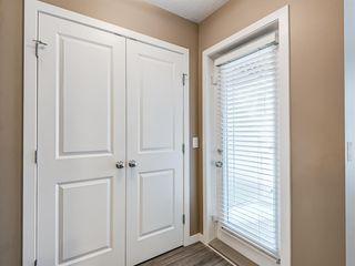 Photo 18: 207 Evansridge Park NW in Calgary: Evanston Row/Townhouse for sale : MLS®# A1048385