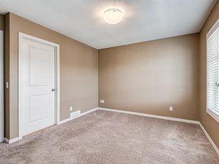 Photo 23: 207 Evansridge Park NW in Calgary: Evanston Row/Townhouse for sale : MLS®# A1048385