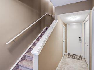 Photo 32: 207 Evansridge Park NW in Calgary: Evanston Row/Townhouse for sale : MLS®# A1048385