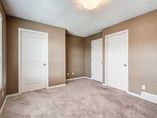 Photo 24: 207 Evansridge Park NW in Calgary: Evanston Row/Townhouse for sale : MLS®# A1048385