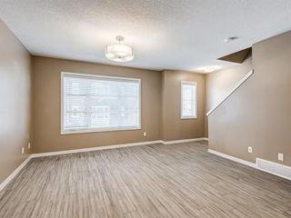Photo 15: 207 Evansridge Park NW in Calgary: Evanston Row/Townhouse for sale : MLS®# A1048385