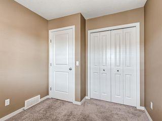 Photo 28: 207 Evansridge Park NW in Calgary: Evanston Row/Townhouse for sale : MLS®# A1048385