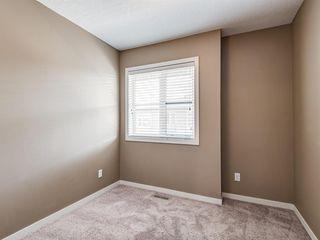 Photo 27: 207 Evansridge Park NW in Calgary: Evanston Row/Townhouse for sale : MLS®# A1048385