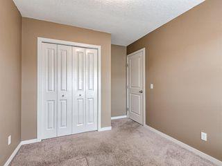 Photo 30: 207 Evansridge Park NW in Calgary: Evanston Row/Townhouse for sale : MLS®# A1048385