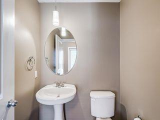 Photo 20: 207 Evansridge Park NW in Calgary: Evanston Row/Townhouse for sale : MLS®# A1048385