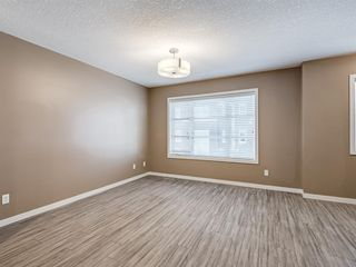 Photo 14: 207 Evansridge Park NW in Calgary: Evanston Row/Townhouse for sale : MLS®# A1048385