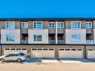 Photo 33: 207 Evansridge Park NW in Calgary: Evanston Row/Townhouse for sale : MLS®# A1048385