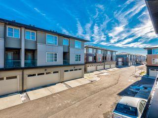 Photo 38: 207 Evansridge Park NW in Calgary: Evanston Row/Townhouse for sale : MLS®# A1048385