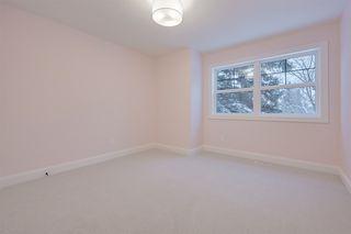 Photo 32: 8808 146 Street in Edmonton: Zone 10 House for sale : MLS®# E4221450