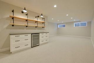Photo 36: 8808 146 Street in Edmonton: Zone 10 House for sale : MLS®# E4221450