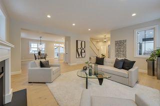 Photo 7: 8808 146 Street in Edmonton: Zone 10 House for sale : MLS®# E4221450