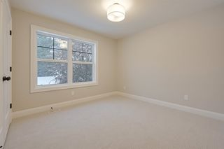 Photo 31: 8808 146 Street in Edmonton: Zone 10 House for sale : MLS®# E4221450
