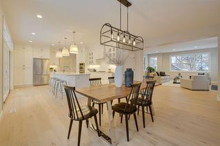 Photo 11: 8808 146 Street in Edmonton: Zone 10 House for sale : MLS®# E4221450