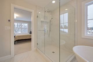 Photo 27: 8808 146 Street in Edmonton: Zone 10 House for sale : MLS®# E4221450