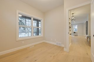 Photo 21: 8808 146 Street in Edmonton: Zone 10 House for sale : MLS®# E4221450