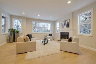 Photo 8: 8808 146 Street in Edmonton: Zone 10 House for sale : MLS®# E4221450