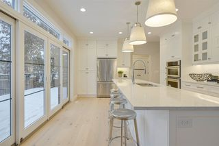 Photo 16: 8808 146 Street in Edmonton: Zone 10 House for sale : MLS®# E4221450