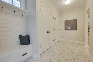 Photo 19: 8808 146 Street in Edmonton: Zone 10 House for sale : MLS®# E4221450