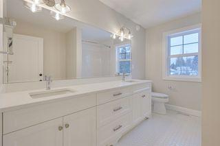Photo 34: 8808 146 Street in Edmonton: Zone 10 House for sale : MLS®# E4221450