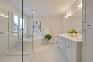 Photo 26: 8808 146 Street in Edmonton: Zone 10 House for sale : MLS®# E4221450