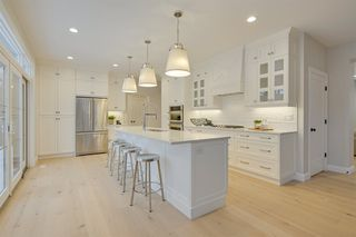 Photo 12: 8808 146 Street in Edmonton: Zone 10 House for sale : MLS®# E4221450