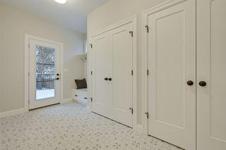 Photo 18: 8808 146 Street in Edmonton: Zone 10 House for sale : MLS®# E4221450