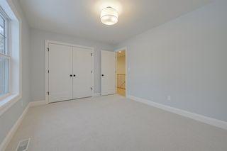 Photo 30: 8808 146 Street in Edmonton: Zone 10 House for sale : MLS®# E4221450