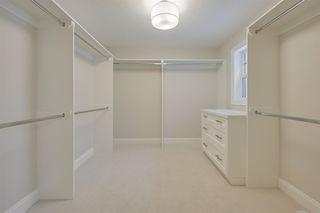 Photo 28: 8808 146 Street in Edmonton: Zone 10 House for sale : MLS®# E4221450