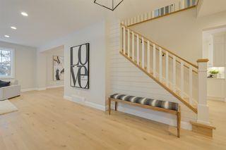 Photo 4: 8808 146 Street in Edmonton: Zone 10 House for sale : MLS®# E4221450