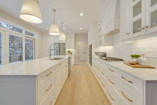 Photo 15: 8808 146 Street in Edmonton: Zone 10 House for sale : MLS®# E4221450