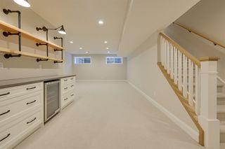 Photo 35: 8808 146 Street in Edmonton: Zone 10 House for sale : MLS®# E4221450
