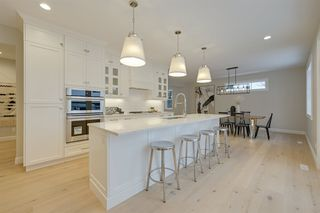 Photo 17: 8808 146 Street in Edmonton: Zone 10 House for sale : MLS®# E4221450