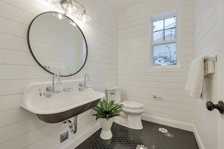 Photo 20: 8808 146 Street in Edmonton: Zone 10 House for sale : MLS®# E4221450