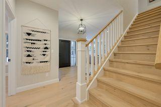 Photo 22: 8808 146 Street in Edmonton: Zone 10 House for sale : MLS®# E4221450