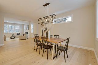 Photo 9: 8808 146 Street in Edmonton: Zone 10 House for sale : MLS®# E4221450