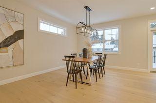 Photo 10: 8808 146 Street in Edmonton: Zone 10 House for sale : MLS®# E4221450