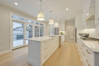 Photo 13: 8808 146 Street in Edmonton: Zone 10 House for sale : MLS®# E4221450