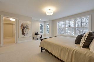 Photo 25: 8808 146 Street in Edmonton: Zone 10 House for sale : MLS®# E4221450