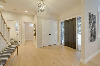 Photo 3: 8808 146 Street in Edmonton: Zone 10 House for sale : MLS®# E4221450