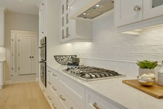 Photo 14: 8808 146 Street in Edmonton: Zone 10 House for sale : MLS®# E4221450