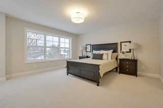 Photo 24: 8808 146 Street in Edmonton: Zone 10 House for sale : MLS®# E4221450