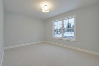Photo 29: 8808 146 Street in Edmonton: Zone 10 House for sale : MLS®# E4221450