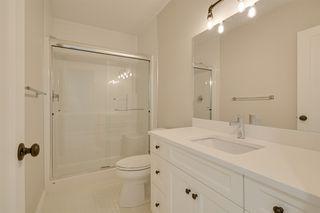 Photo 40: 8808 146 Street in Edmonton: Zone 10 House for sale : MLS®# E4221450
