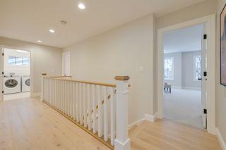 Photo 23: 8808 146 Street in Edmonton: Zone 10 House for sale : MLS®# E4221450